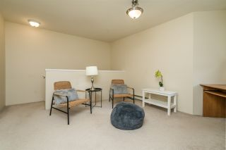 """Photo 23: 5 2223 ST JOHNS Street in Port Moody: Port Moody Centre Townhouse for sale in """"PERRY'S MEWS"""" : MLS®# R2542519"""