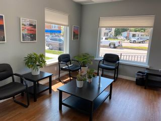 Photo 3: 526-534 N East River Road in New Glasgow: 106-New Glasgow, Stellarton Commercial for sale (Northern Region)  : MLS®# 202118040