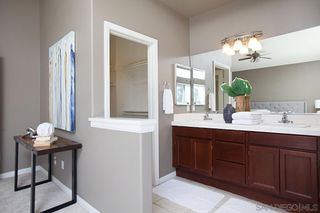 Photo 14: HILLCREST Townhouse for sale : 3 bedrooms : 1452 Essex St. in San Diego