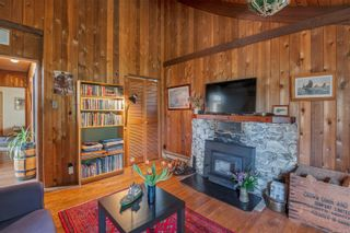 Photo 20: 1019 GOWLLAND HARBOUR Rd in : Isl Quadra Island House for sale (Islands)  : MLS®# 869931