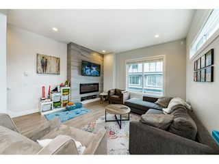 """Photo 10: 24 2855 158 Street in Surrey: Grandview Surrey Townhouse for sale in """"OLIVER"""" (South Surrey White Rock)  : MLS®# R2561310"""