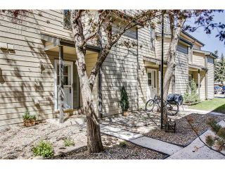Photo 23: 3 97 GRIER Place NE in Calgary: Greenview House for sale