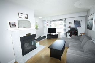 Photo 6: 30 2703 79 Street in Edmonton: Zone 29 Carriage for sale : MLS®# E4229903