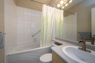 Photo 13: 406 580 TWELFTH STREET in New Westminster: Uptown NW Condo for sale : MLS®# R2556740