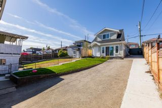 Photo 36: 615 E 63RD Avenue in Vancouver: South Vancouver House for sale (Vancouver East)  : MLS®# R2624230