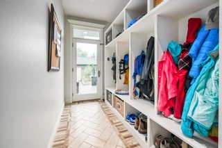 Photo 17: 2118 1 Avenue NW in Calgary: West Hillhurst Semi Detached for sale : MLS®# A1120064