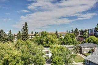 Photo 26: 2308 16A Street SW in Calgary: Bankview Row/Townhouse for sale : MLS®# A1126043