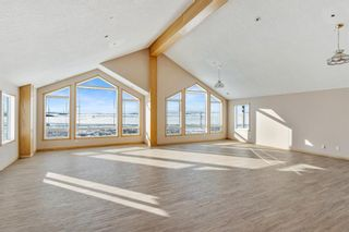 Photo 43: 15300 104 Street SE in Calgary: C-385 Detached for sale : MLS®# A1110156