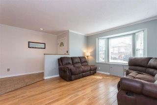 Photo 13: 12025 206B Street in Maple Ridge: Northwest Maple Ridge House for sale : MLS®# R2464942