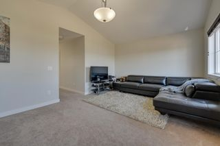 Photo 33: 5619 18 Avenue in Edmonton: Zone 53 House for sale : MLS®# E4252576