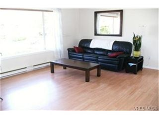 Photo 3:  in VICTORIA: VW Victoria West House for sale (Victoria West)  : MLS®# 468762