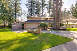 Photo 33: 1011 Kentwood Pl in : SE Broadmead House for sale (Saanich East)  : MLS®# 871453
