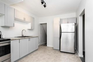 Photo 6: 402 Boyd Avenue in Winnipeg: North End Residential for sale (4A)  : MLS®# 202120545