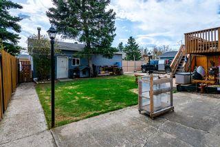 Photo 35: 673 Macewan: Carstairs Detached for sale : MLS®# A1108164