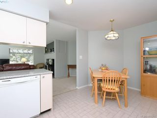 Photo 9: 1790 Fairfax Pl in NORTH SAANICH: NS Dean Park House for sale (North Saanich)  : MLS®# 810796