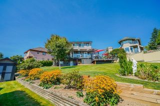 """Photo 39: 16348 78A Avenue in Surrey: Fleetwood Tynehead House for sale in """"Hazelwood Grove"""" : MLS®# R2612408"""
