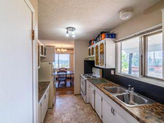 Photo 57: 3140 ROBBINS RANGE ROAD in Kamloops: Barnhartvale House for sale : MLS®# 163482