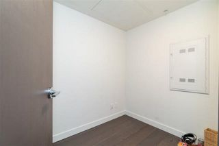 Photo 14: 1609 68 SMITHE Street in Vancouver: Downtown VW Condo for sale (Vancouver West)  : MLS®# R2519366