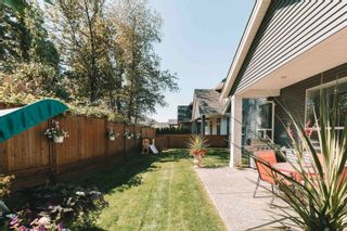 """Photo 29: 1 6211 CHILLIWACK RIVER Road in Chilliwack: Vedder S Watson-Promontory House for sale in """"MALLOWAY VILLAGE"""" (Sardis)  : MLS®# R2614488"""
