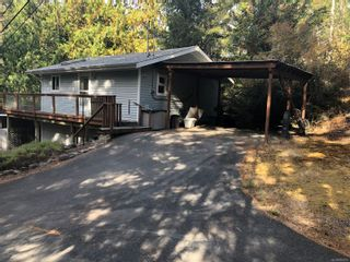 Photo 63: 292 Long Harbour Rd in : GI Salt Spring House for sale (Gulf Islands)  : MLS®# 884293