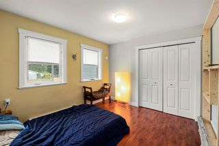 Photo 26: 2114 Winfield Dr in : Sk Sooke Vill Core House for sale (Sooke)  : MLS®# 855710