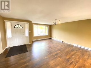 Photo 5: 5611 CANIM HENDRIX ROAD in Forest Grove: House for sale : MLS®# R2619910