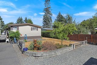 Photo 24: 1791 Astra Rd in : CV Comox Peninsula Manufactured Home for sale (Comox Valley)  : MLS®# 883266