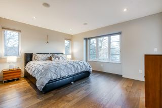 Photo 17: 503 E 19TH AVENUE in Vancouver: Fraser VE House for sale (Vancouver East)  : MLS®# R2522476