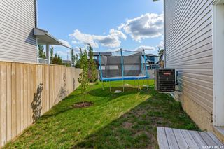 Photo 30: 443 Redwood Crescent in Warman: Residential for sale : MLS®# SK870583