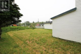 Photo 12: 32 Brigus Road in Whitbourne: House for sale : MLS®# 1232705