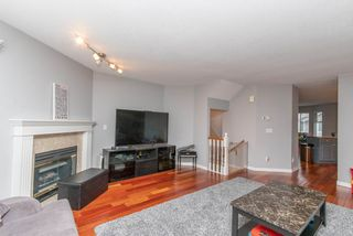Photo 6: 3 7955 122 Street in Surrey: West Newton Townhouse for sale : MLS®# R2565024