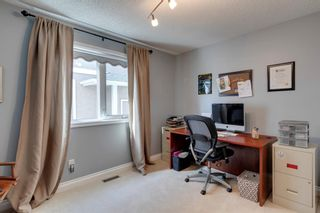 Photo 27: 53 Wood Valley Road SW in Calgary: Woodbine Detached for sale : MLS®# A1111055