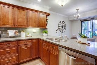 Photo 8: CARLSBAD WEST Townhouse for sale : 2 bedrooms : 4006 Layang Layang Circle #A in Carlsbad