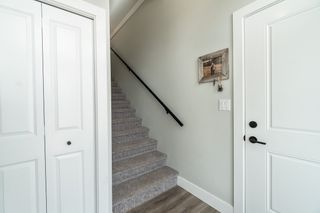 Photo 27: 2120 Southeast 15 Avenue in Salmon Arm: HILLCREST HEIGHTS House for sale (SE Salmon Arm)  : MLS®# 10238991