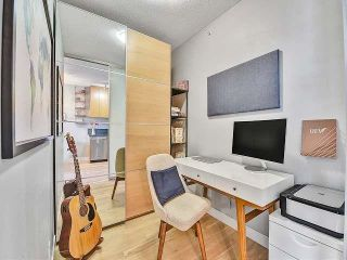 """Photo 8: 369 250 E 6TH Avenue in Vancouver: Mount Pleasant VE Condo for sale in """"District"""" (Vancouver East)  : MLS®# R2578210"""