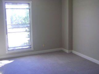 Photo 3: 1301 201 BRAEGLEN Close SW in CALGARY: Braeside_Braesde Est Condo for sale (Calgary)  : MLS®# C3583724