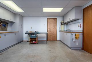 Photo 31: 1424 Jackson Dr in : CV Comox Peninsula House for sale (Comox Valley)  : MLS®# 873659