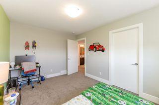 Photo 36: 16615 18 Avenue in Edmonton: Zone 56 House for sale : MLS®# E4246800