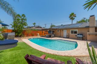 Photo 55: SANTEE House for sale : 3 bedrooms : 9350 Burning Tree Way