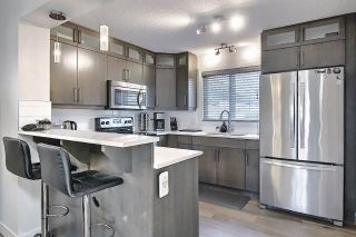 Photo 8: 7194 CARDINAL Way in Edmonton: Zone 55 House for sale : MLS®# E4238162