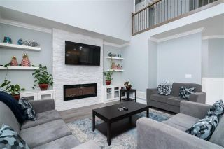 Photo 13: 33939 McPhee Place in Mission: Mission BC House for sale : MLS®# R2427438