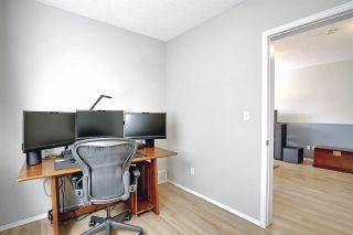 Photo 26: 14059 152 Avenue in Edmonton: Zone 27 House for sale : MLS®# E4242000