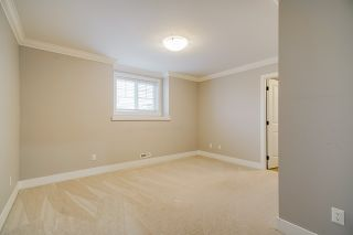 Photo 12: 8087 211 Street in Langley: Willoughby Heights House for sale : MLS®# R2434811