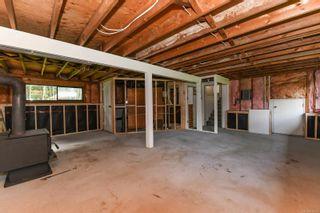 Photo 36: 7353 N Island Hwy in : CV Merville Black Creek House for sale (Comox Valley)  : MLS®# 875421