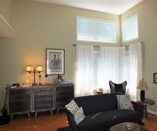 Photo 14: 21013 GREENWOOD Drive in Hope: Hope Kawkawa Lake House for sale : MLS®# R2569755
