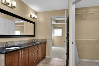 Photo 18: 2 Mackenzie Way: Carstairs Detached for sale : MLS®# A1132226