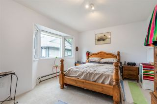 """Photo 18: 20 1828 LILAC Drive in White Rock: King George Corridor Townhouse for sale in """"Lilac Green"""" (South Surrey White Rock)  : MLS®# R2464262"""