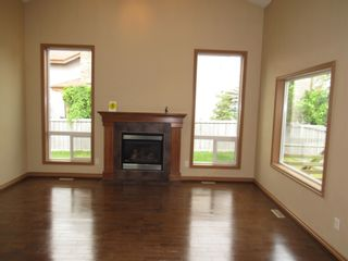 Photo 6: 3216 TREDGER Close in Edmonton: Zone 14 House for sale : MLS®# E4252965