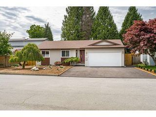 Photo 25: 3301 RAE Street in Port Coquitlam: Lincoln Park PQ House for sale : MLS®# R2472189