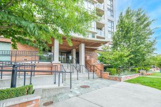 Photo 16: 802 8333 ANDERSON Road in Richmond: Brighouse Condo for sale : MLS®# R2598565